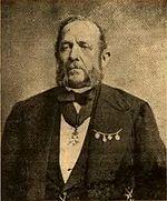 Karl Wilhelm Remus von Woyrsch.jpg