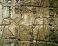 Karnak Khonsou 080524.jpg