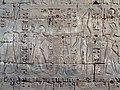 Karnak Tempel Chons 17.jpg