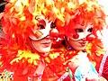 Karneval in Venedig - panoramio (9).jpg