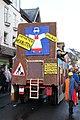 Karnevalsumzug Meckenheim 2012-02-19-5470.jpg
