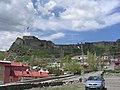 Kars, Zitadelle (Kars Kalesi) (26510354908).jpg