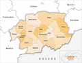 Karte Banskobystrický kraj 2021.png