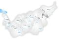 Karte Bezirk Östlich Raron.png