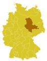 Karte Bistum Magdeburg.png