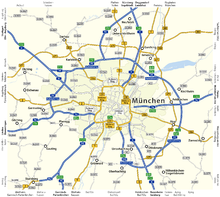 Who Is München munich travel guide at wikivoyage