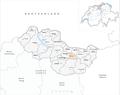 Karte Gemeinde Böbikon 2007.png