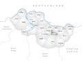 Karte Gemeinde Boebikon.png