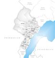 Karte Gemeinde Duillier.png