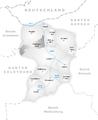 Karte Gemeinde Frenkendorf.png