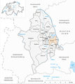 Karte Gemeinde Kirchdorf 2009.png