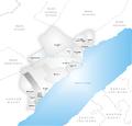 Karte Gemeinde Saint-Aubin-Sauges.png