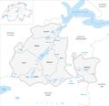 Karte Gemeinden des Kantons Obwalden 2007.png