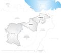 Karte Kanton Appenzell Ausserrhoden Bezirke.png