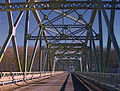 Karthaus Truss Bridge Steelwork.jpg