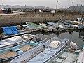 Kashira island in Bizen, Okayama,Japan 岡山県備前市日生町日生,頭島 220.JPG