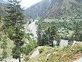 Kashmir vally.jpg