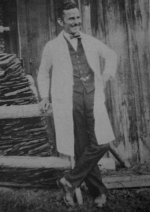 Kaspar Albrecht