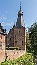 Kasteel Doorwerth. (d.j.b.) 05.jpg