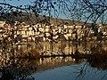Kastoria cityview.jpg