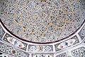 Katas Raj Temple, Lahore, Pakistan13.jpg