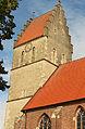 Katholische Pfarrkirche St Andreas in Ahaus - Wüllen 03.jpg