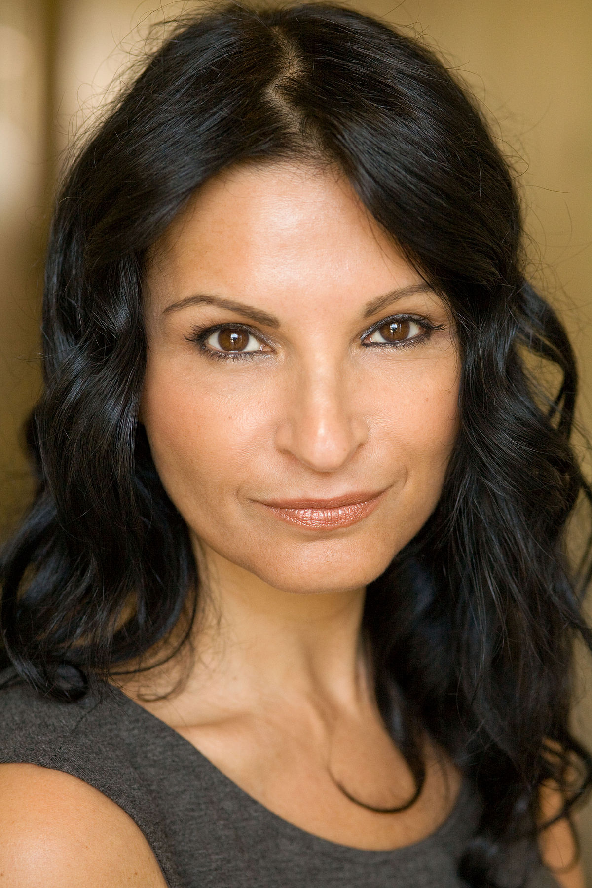 Kathrine Narducci naked (18 photos), Tits, Paparazzi, Instagram, see through 2006