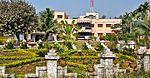 Katwa-I CD Block and Katwa - I Panchayat Samity Building (Part) 2014-01-21 01-54.jpg