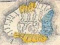 Kauai 1838 map by Kalama.jpg