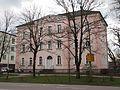 Kaufbeuren, Schraderstrasse 1.JPG