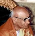 Kavisamrat Viswanadha Satyanarayana cropped.png