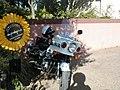 Kawasaki KZ1000P 03 Texas Police.jpg