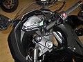 Kawasaki Ninja 300 2013 Speedo.JPG