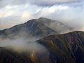 Kaweka 27 April 2005 - Flickr - PhillipC.jpg