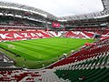 Kazan Arena stadium.jpg