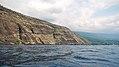 Kealakekua Bay, Captain Cook (504518) (23939370305).jpg