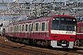 Keikyu-Type600-601F-Lot1.jpg