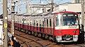 Keikyu-railway-1025F-20200101-151302.jpg