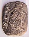 Keilschrift 1.jpg