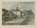 Keller Stuttgart Seel-Thor 1818.jpg