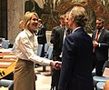 Kelly Craft and Geir Pedersen at Sept 2019 UNSC.jpg