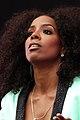 Kelly Rowland, 2012.jpg