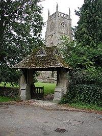 Kempsford (Glos) St Mary's Church - geograph.org.uk - 68233.jpg