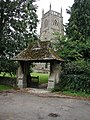 Kempsford (Glos) St Mary's Church - geograph.org.uk - 68233.jpg