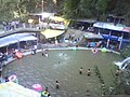 Kempty Falls, view from top.jpg