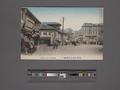 Kencho dori, Nagasaki (NYPL Hades-2360314-4044113).tiff