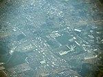 Kenkyu-Gakuen Aerial.jpg