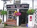 Kenmore Post Office - geograph.org.uk - 239939.jpg
