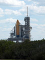 Kennedy Space Center 11.JPG