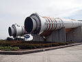 Kennedy Space Center 74.JPG